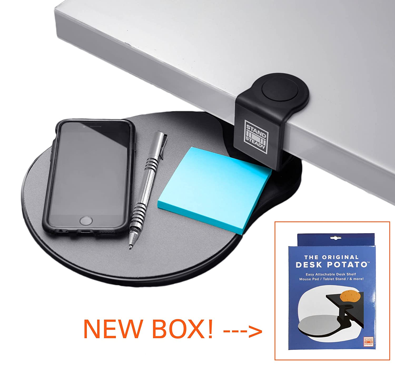 Best Desk Mouse Pad Hostgarcia