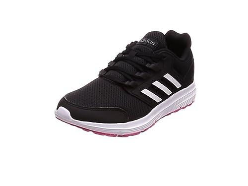 adidas Galaxy 4, Scarpe da Running Donna