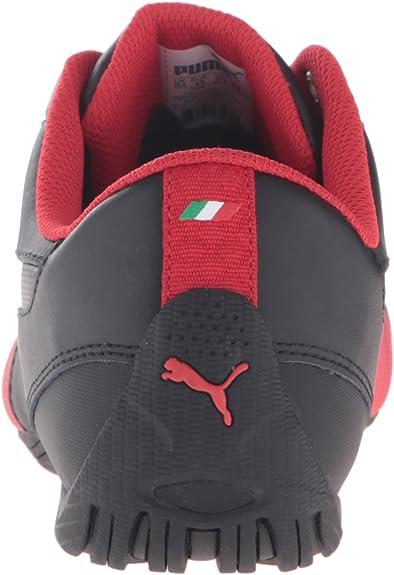 PUMA Drift Cat 5 Ferrari Zapatillas de piel para hombre