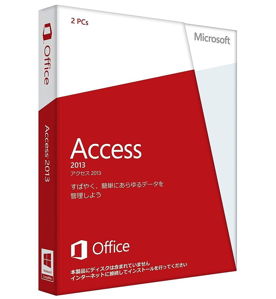 申し立てられたスーツケース打倒【旧商品】Microsoft Office Professional 2010 通常版 [パッケージ]
