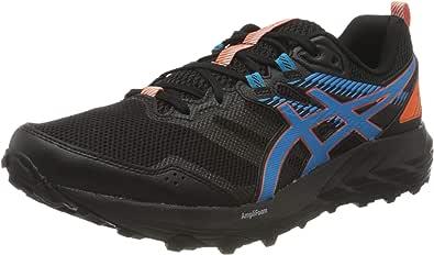 ASICS Gel-Sonoma 6, Trail Running Shoe Hombre