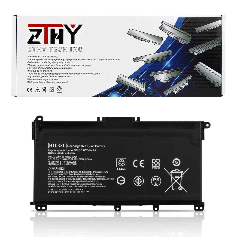 Bateria HT03XL HP Pavilion 14-CE 14-CE0025UR CE0034TX CE0068