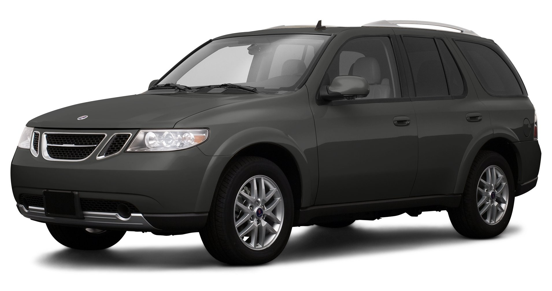 saab 9 7x manual open source user manual u2022 rh dramatic varieties com 2007 saab 9-7x repair manual 2007 Saab 9-7X Interior