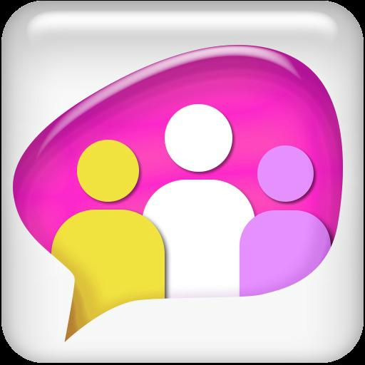 Hellogram   Best Messanger For Android