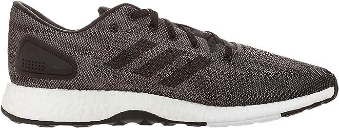 Adidas Pureboost DPR Chaussure de course pour homme