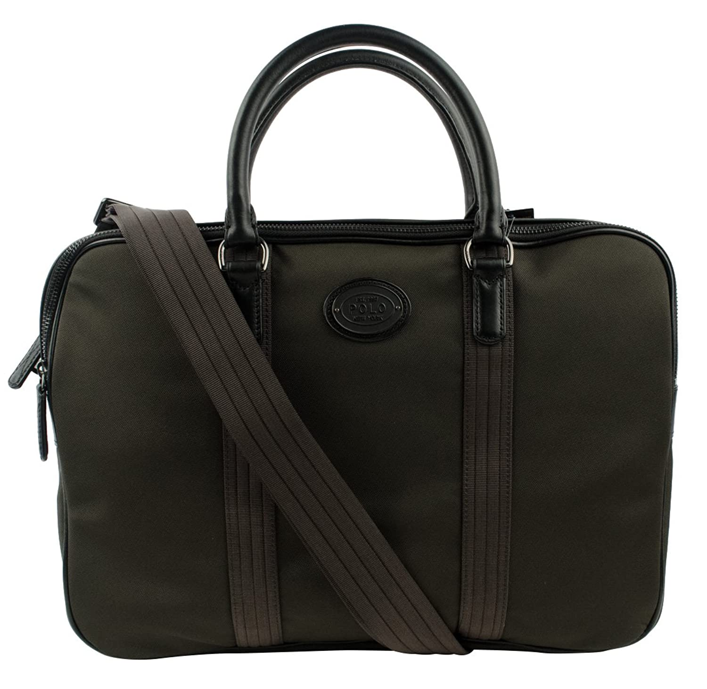 Polo Ralph Lauren Men's Thompson Briefcase