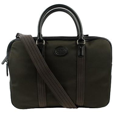 b5cab877787 Amazon.com   Polo Ralph Lauren Men s Thompson Briefcase-O-One Size ...
