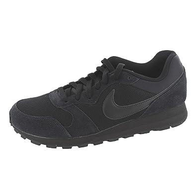Ou De 2 749794002 Runner FemmeChaussures Md Adultehomme Nike yb6Ygf7