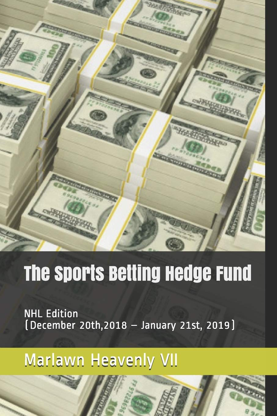 Sports betting hedge funds world championship of ping pong betting line