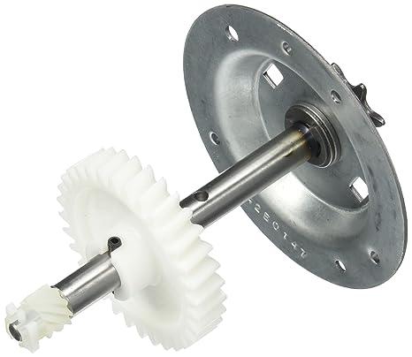 Amazon Chamberlain 41c4220a Liftmaster Gear Sprocket Assembly