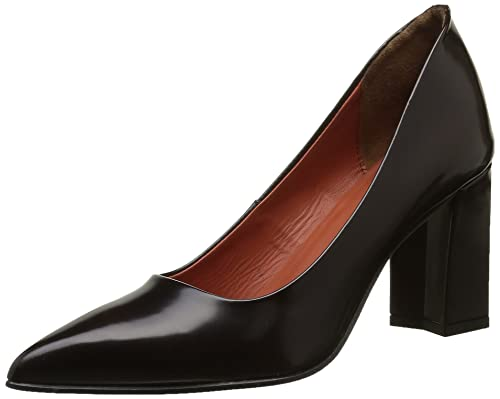Bobino 308, Womens Court Shoes Elizabeth Stuart