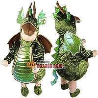 Disfraz de Dragón para Bebe disfraces de Halloween
