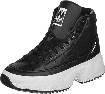 chaussure de securite femmes adidas