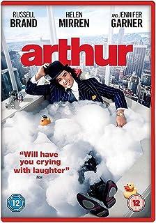 Arthur Dvd 1981 Amazoncouk Dudley Moore Liza Minnelli John