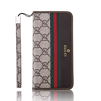 04561b522472 Sunny Iphone Case For 7/8/Plus/X/XS Wallet-Book Case Leather+ ...