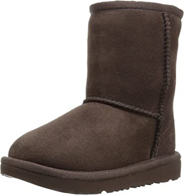 uggs fille