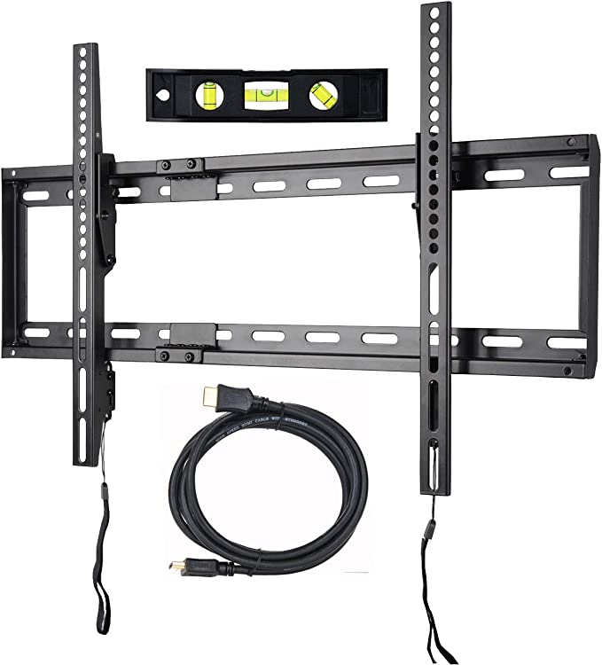 VideoSecu Mounts Tilt TV Wall Mount Bracket