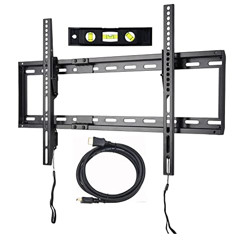Tv wall mouns Bedroom Videosecu Mounts Tilt Tv Wall Mount Bracket For Most 23 Aeon Tv Mounts Amazoncom Videosecu Mounts Tilt Tv Wall Mount Bracket For Most 23