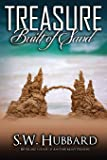 Treasure Built of Sand: a twisty domestic thriller: 6