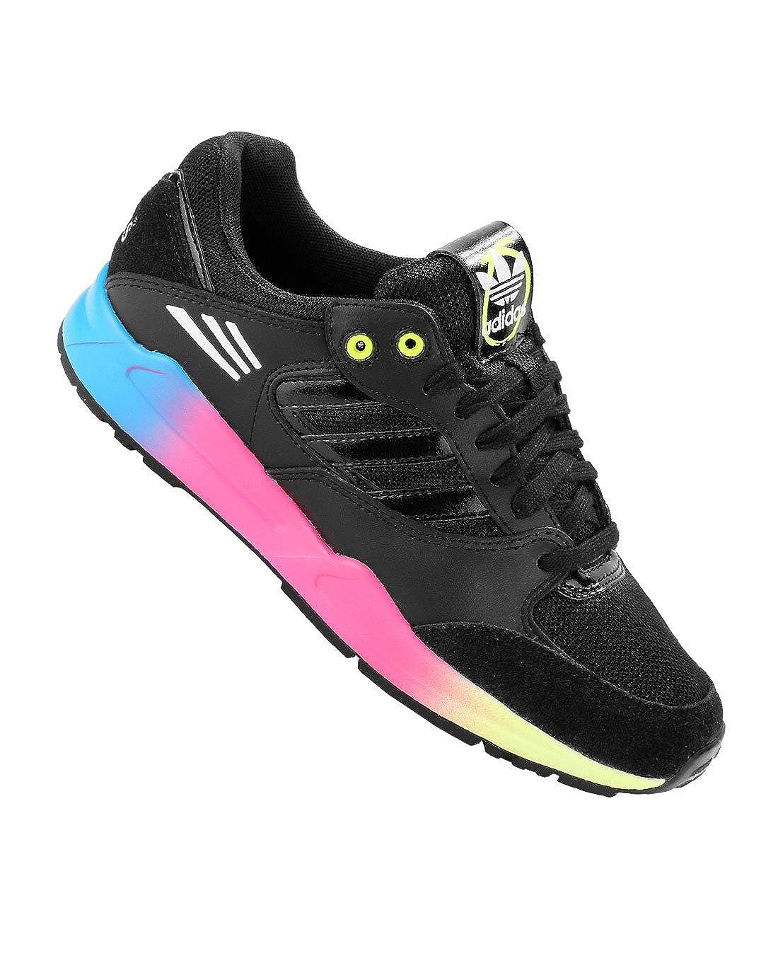 Adidas Damen Tech Super W Turnschuhe