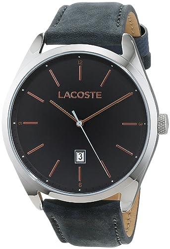 Reloj Lacoste para Hombre 2010911