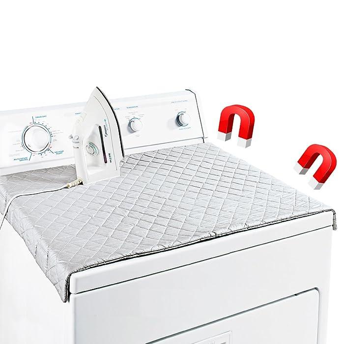 The Best Large Pop Up Laundry Hamper