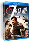 Z Nation - Season 1 [Blu-ray]