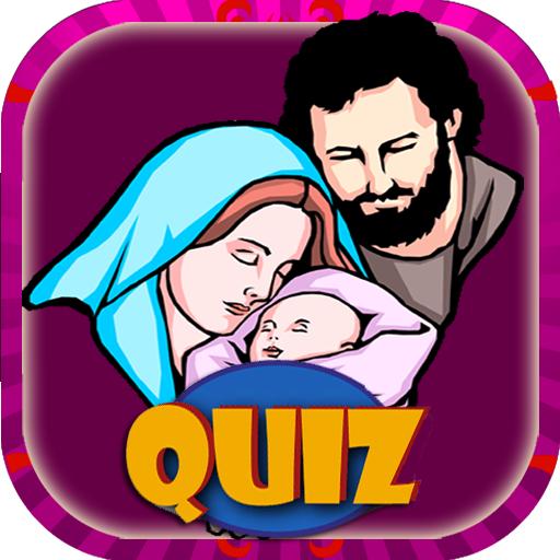 King James Bible Quiz - Plaza Kings