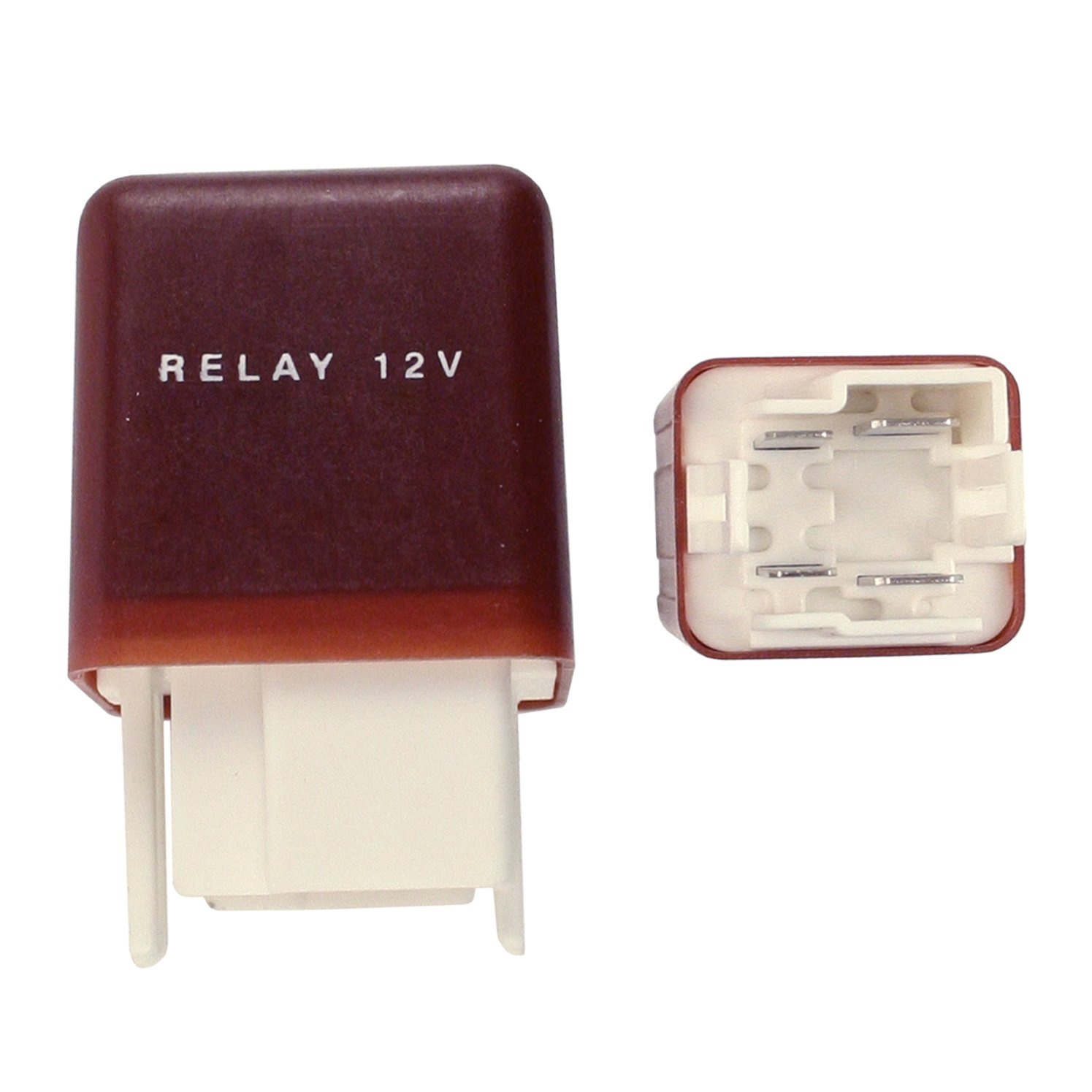 Beck Arnley 203-0140 Daytime Running Light Relay