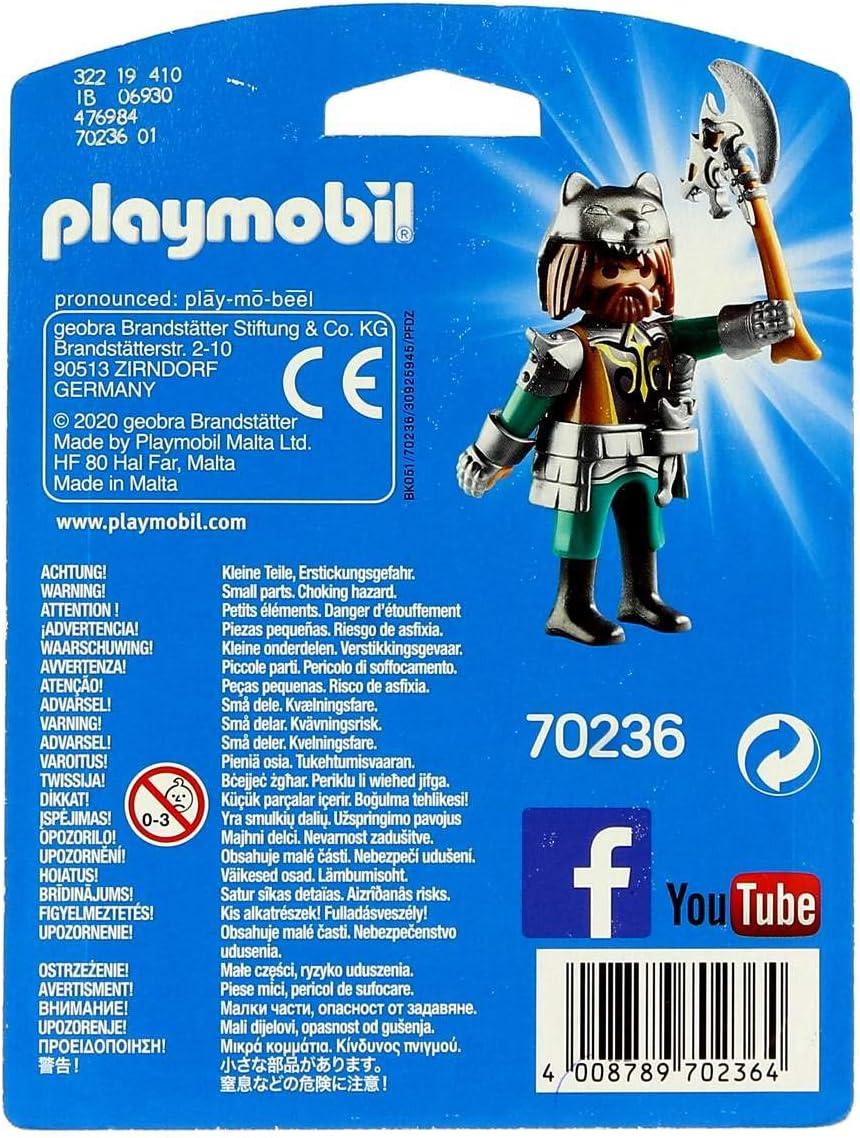 Jouet 70236 Playmobil