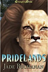 Pridelands (Box Set) Kindle Edition