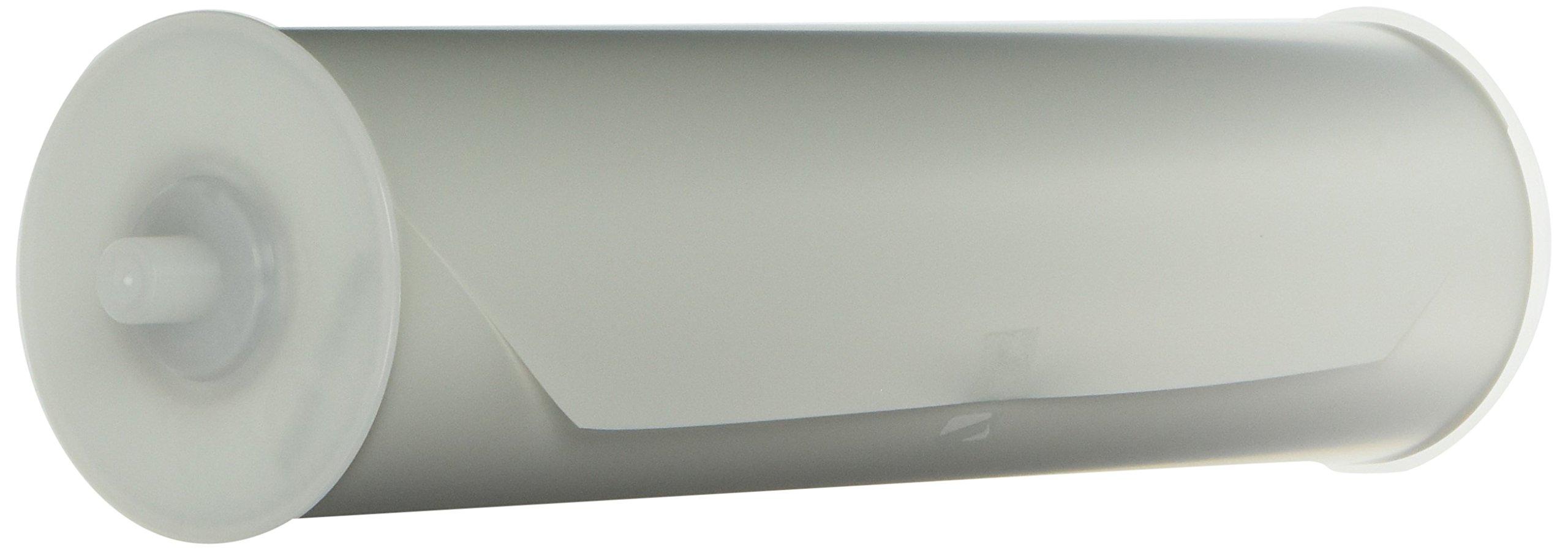 Covidien 31422960 Sony UPP-210SE Digital Imaging Media, Black and White (Pack of 5)