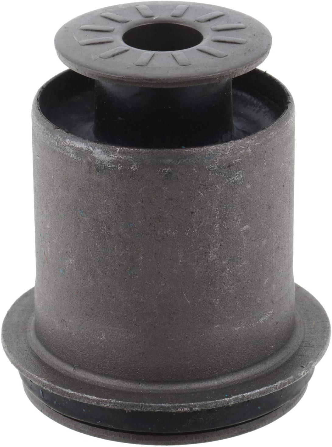 TRW Automotive JBU1836 Bushing Kit Control Arm