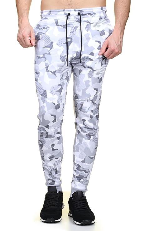 d7b7610f6 Buy Nike Tech Fleece Mens Pants (Medium