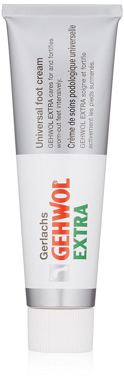 Gehwol 75ml Foot Cream Extra Cress Ltd 7722