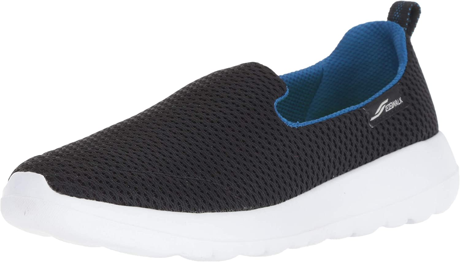 Skechers Kids Go Walk Max Sneaker
