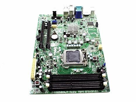 Amazon com: Dell Optiplex 990 SFF Intel Q67 Express Chipset LGA1155