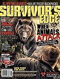 Survivors Edge