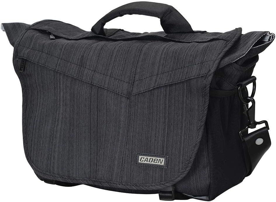 Lenses Photography Accessories For DJI Mavic Belloc 2019 DSLR Camera Backpack Bag Photo for Camera