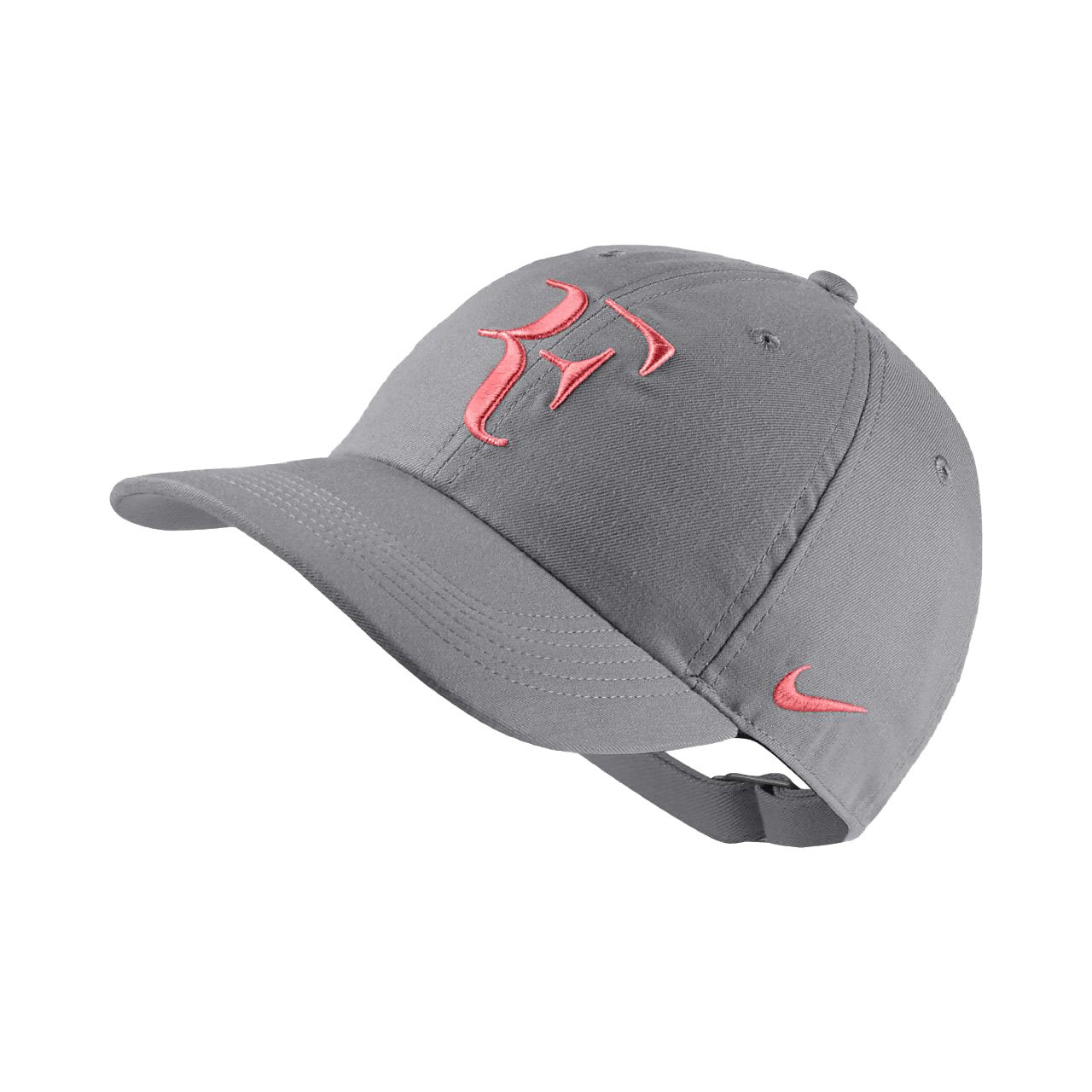 Amazon.com  Nike RF Aerobill H86 Cap AH6985-027  Sports   Outdoors dd2f38fe8b7