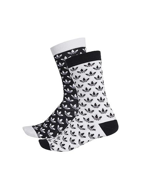 adidas Thin CR Sock Gr Calcetines, Unisex Adulto: Amazon.es: Ropa ...