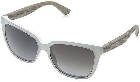 Unisex-Adults TH 1486/S IR Sunglasses, Black, 55 Tommy Hilfiger