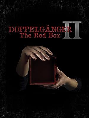 Amazonde Doppelgänger Ii The Red Box Ov Ansehen Prime Video