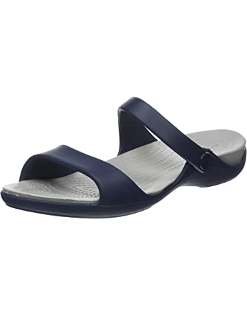 Sandalias de vestir para mujer  a971ca893b56