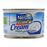 Nestle Original Cream,160 gms