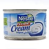Nestle Cream Original 160 Grams
