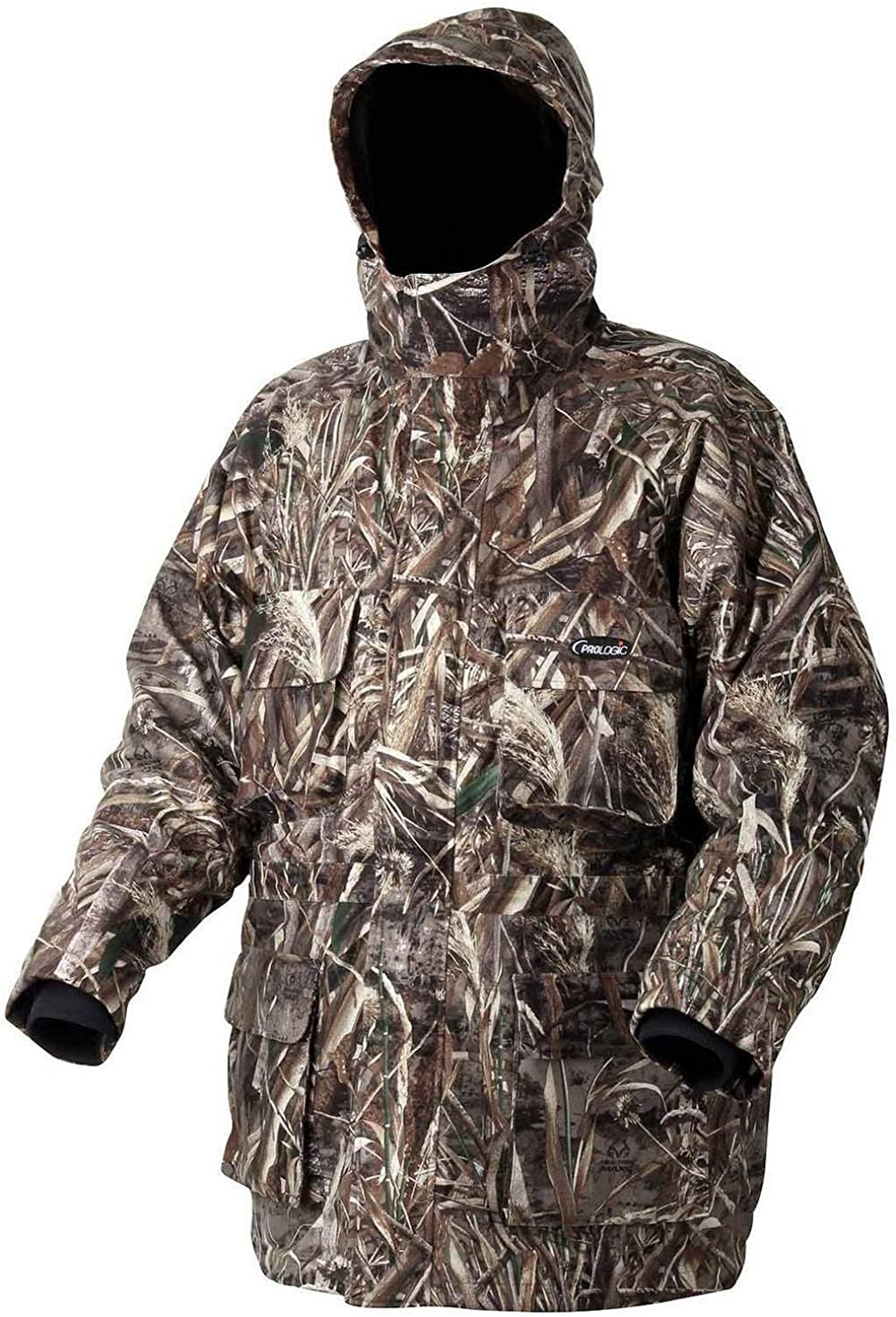 PROLOGIC Mens Max5 Thermo Armour Pro Jacket