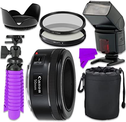 Review Professional Accessory Kit with