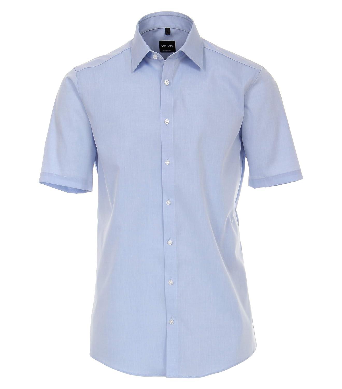Venti Hemd, Camisa para Hombre