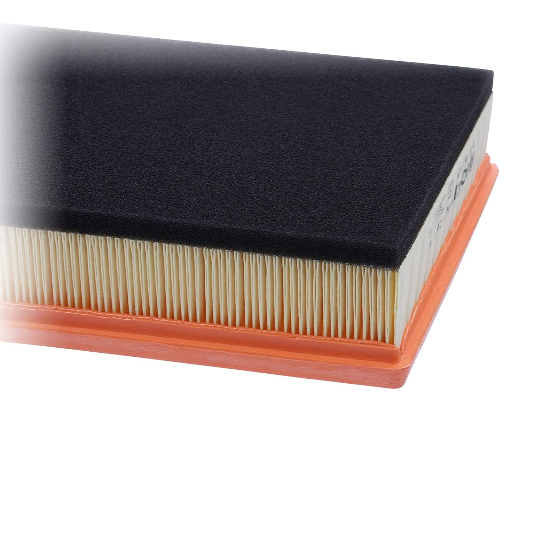 Bosch 1 457 433 081 Luftfilter